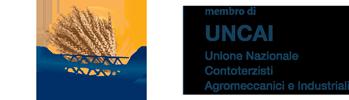 Contoterzisti Umbria Logo